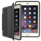 Shockproof Heavy Duty Smart Case Cover for Apple iPad Mini 1 2 3 iPad 4 3 2 Lot