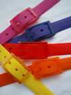 "Silicone Belts from BCLN  ""The Belt""  Known for quality (Avoid cheap Imitations)"