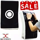 Strike Shield Kick Boxing Punch MMA Training Large Arm Curved Focus Pads