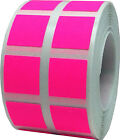 """Square Stickers 