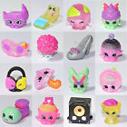 Loose Shopkins Season 7 from 7-063 through 7-111 Choose From List Free Ship $25