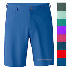 New Adidas Ultimate 365 Short Golf Shorts Mens 10 Colors