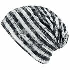 R.E.D. by EMP  Berretto - Reversible Jersey Beanie