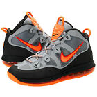 Nike Air Max Uptempo Fuse 360 Men's Shoes 555103-006
