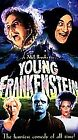 Young Frankenstein - Special Edition [VHS]