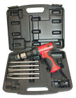 Aircat 5100-A Composite Air Hammer Kit With Chisels
