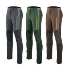 Men's Trousers Summer Sport Quick-dry Pants Breathable Trousers NH15K001-M