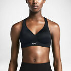 NIKE PRO RIVAL HIGH SUPPORT UK 38D, NEW 100% AUTHENTIC