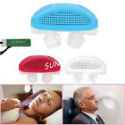 Night Nose Breathing Apparatus Air Purifier Stop Grinding Relieve Snoring