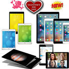 Apple iPad Air,mini,2,3,4 Sprint/AT&T-Mobile/Verizon/Wifi + 4G 16/32/64/128GB