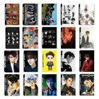 Lot of set cute KPOP EXO Personal Collective Photocard Poster Lomo Cards