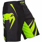 Venum Challenger Fight Shorts - Mens MMA BJJ UFC Boys Training
