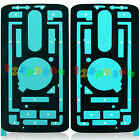 WHOLESALE BATTERY BACK COVER STICKER ADHESIVE FOR MOTOROLA DROID TURBO 2 XT1585