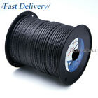 2200lb Braided UHMWPE Kite Line String for Traction Power Kites Sea Fishing