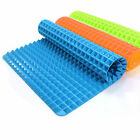 Deco Esterar Dish Silicone Drying Mat Draining Rack MULTIPURPOSE KITCHEN TOOL