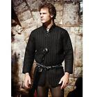 Early Medieval Padded Gambeson. Suitable For Re-enactment Stage Costume/ LARP