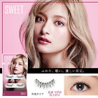 d-up Japan Rola Collection Makeup Eyelash Kit (2 pairs) by ViVi 佐藤ローラ