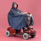 Pattersons Mobility Scooter Cape