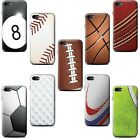 STUFF4 Phone Case for Samsung Galaxy Note and On Smartphone/Sports Balls/Cover $7.98 USD