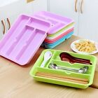 Newly Plastic Drawer Organiser Portable Small Things Container Home Storage Box