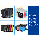 Ink Cartridges for Brothe