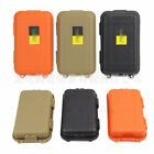 1pc Outdoor Waterproof Shockproof Airtight Survival Case Container Storage New