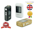 Kamry 60W Box MOD - *3 Colours to choose from*