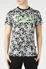 Carlsberg T-Shirt Short Sleeves #CBU2601
