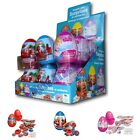 Surprise Eggs Mix - Disney Princess,Cars,Spiderman, Party bags, Easter Egg Hunt