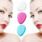 Silicone Puff Beauty Blender BB Cream Gel  Sponge Makeup Application Cosmetic