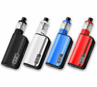 GENUINE COOLFIRE 4 COOL FIRE IV TC100W WITH ISUB V VORTEX TANK