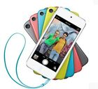 Apple iPod Touch 5th Generation MP4 Player 16GB Bluetooth 5MP Multi-Touch,4.0''