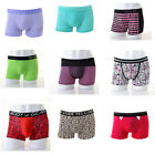 goodpeople YES  Boxer Briefs Underwear Shorts L (105) Made in korea