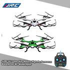 JJRC H31 RC Quadcopter Waterproof 2.4G 4CH 6-Axis Gyro Drone /4PCS Battery
