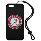 Wallet/Storage Case for iPhone 6/6s or iPhone 6 Plus/6s Plus - NCAA