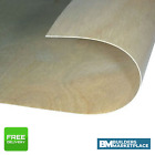Flexible Plywood Sheets - 8mm Flexi Ply Bendy Plywood Flexi Board Curved Plywood