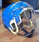 Kilkenny Style Faceguard NEW For Hurling Helmet Cooper SK100  - Curved Bar Guard