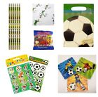 Football Party Bag fillers, Football Toys Boys Favours Birthday Pinata Loot