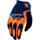 NEW THOR  MX Mens Spectrum Gloves Motocross ATV UTV Dirt Bike ALL SIZES  COLORS