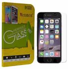 Premium Tempered Glass HD Screen Protector Film for iPhone 6 6s 7 Plus