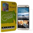 Premium Tempered Glass HD Screen Protector for HTC One M9