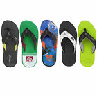 Reef Flip Men's Flops Toe Post Thong Flip-Flops Boots Slippers Slippers
