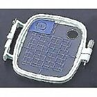 EF31 Brother Embroidery Hoop - 7cm X 7cm