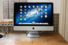 *GLORIOUS* Apple iMac 21.5 | 3.06GHz | 8GB RAM | $700+ in Major UPGRADES + MORE