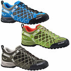 Salewa Wildfire Vent Men's Hiking Boots Mountain Shoes Loafers Trekking Shoes