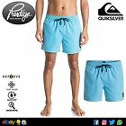 Costume QUIKSILVER EVERYDAY SOLID VOLLEY  BOARDSHORT Tg S-L