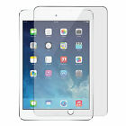 Premium Tempered GLASS Screen Protector for Apple iPad 2 3 4 Air 2 Mini 3 4 Pro