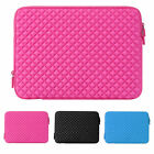 Gearmax Laptop Notebook Sleeve Case Bag Cover For MacBook Air 13inch Universal