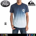 T-shirt QUIKSILVER  SPECIALITY TRIPLE FADE  Tg XS-L