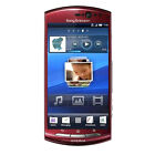 Sony Ericsson Xperia Neo MT15i Mobile Cellphone Unlocked 8MP Android Smartphone